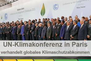 Titelbild_ Klimakonferenz In Paris 2015