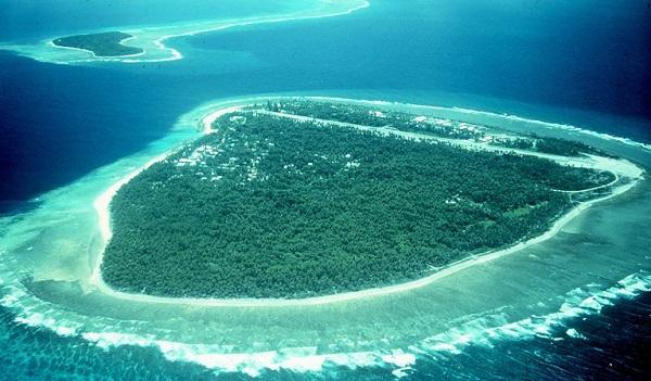 erderwärmung-unter1,5-grad-malediven