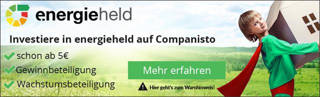 companisto-banner-blog-landingpage-energieheld-crowdfunding copy