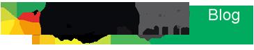 energieheld Blog