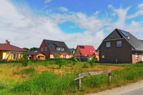 EnEV 2016: Verschärfung Der Energiestandards – Was ändert Sich?
