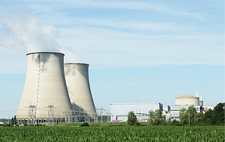 suedlink-atomkraftwerk-abschalten