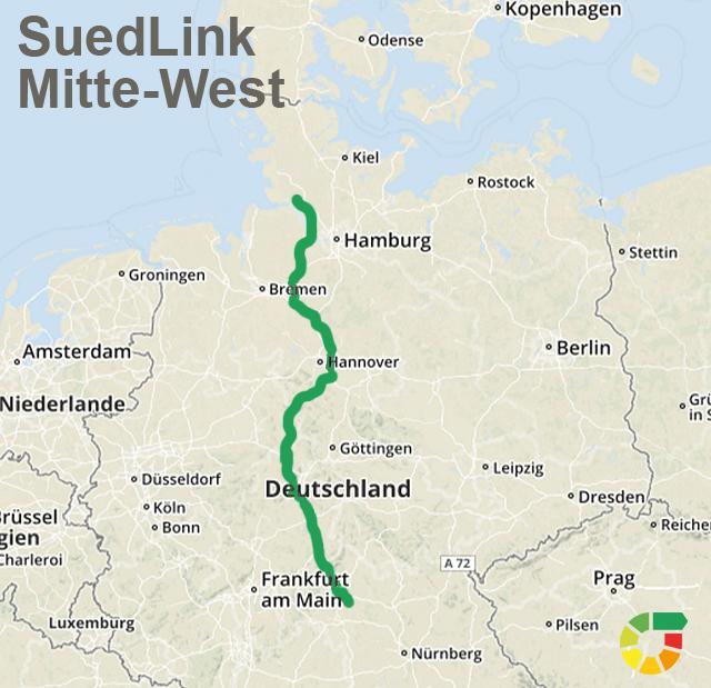 suedlink-mitte-west-karte
