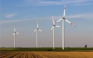 windpark-suedlink
