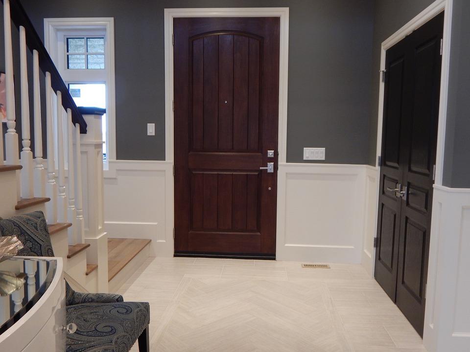 energiesparen im haushalt energieheld blog. Black Bedroom Furniture Sets. Home Design Ideas
