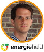 felix jasch energieheld blog interview