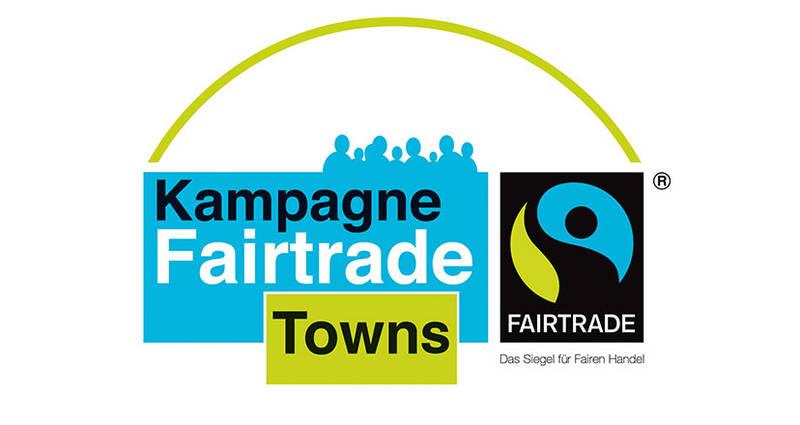Hannover - Die erste Fairtrade Stadt in Niedersachsen