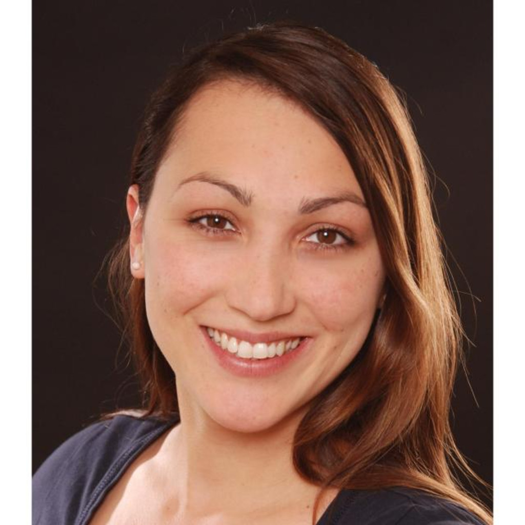 Jacey Bingler - Pressesprecherin der Ecosia GmbH