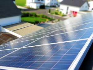 strom selbst erzeugen und selbst verbrauchen informationen zur photovoltaik l sung. Black Bedroom Furniture Sets. Home Design Ideas