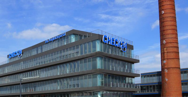 Gebäude_mit_Schornstein-check24-interview-energieheld
