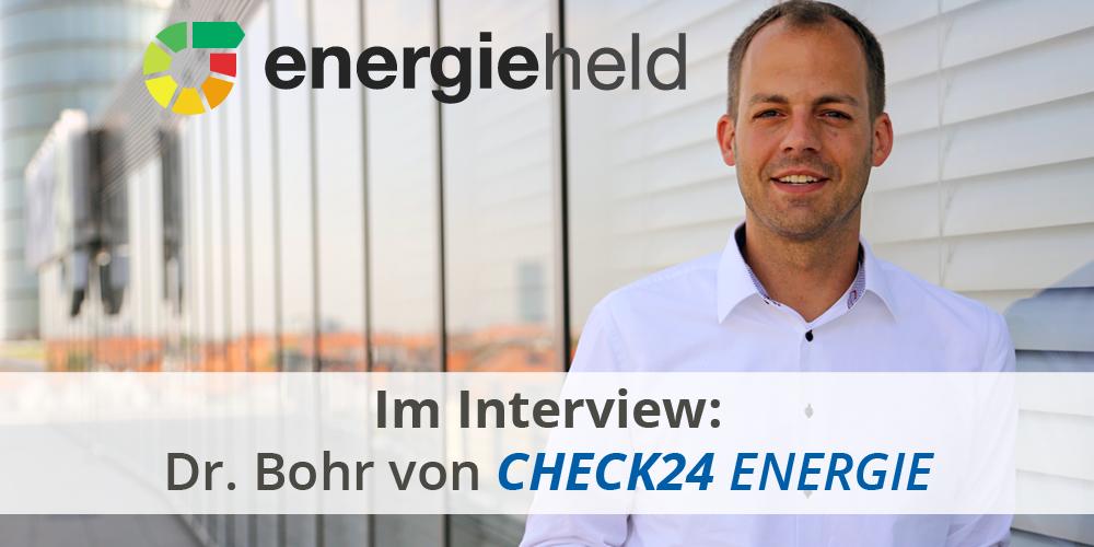 Beitragsbild Check24 Energieheld Copy