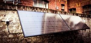 solarheld