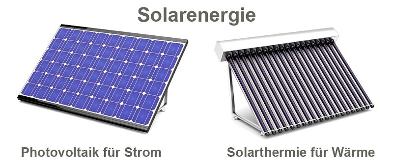 Solarenergie-photovoltaik-und-solarthermie