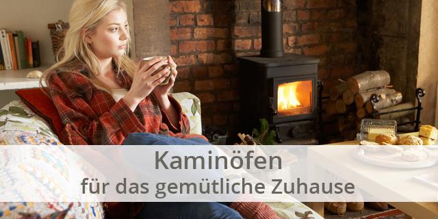 Blog Kaminofen Gemütlichkeit