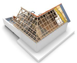 dachausbau selber machen ideen tipps und anleitungen energieheld blog. Black Bedroom Furniture Sets. Home Design Ideas