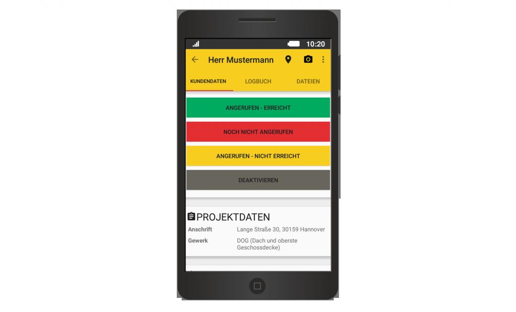 hero-handwerker-app-handy