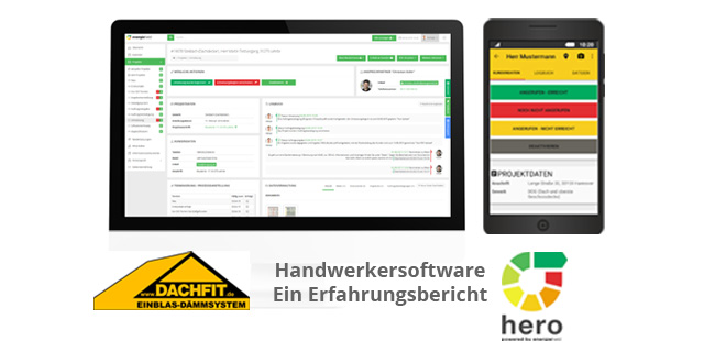 Titelbild-dachfit-erfahrungsbericht-hero-handwerkersoftware