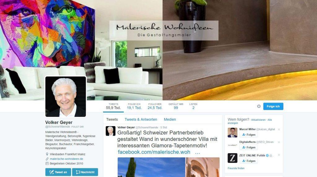 screenshot-volker-geyer-twitter-social-media-im-handwerk