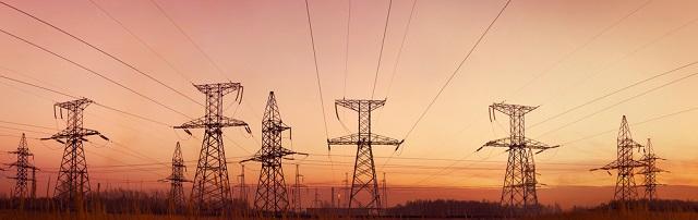 Digitalisierung-Energiewende-und-Waermewende-stromfokus