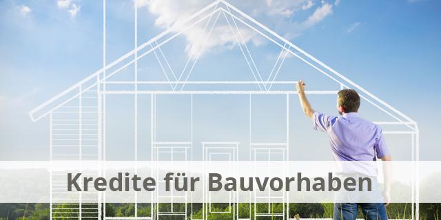 Private Kredite Für Bauvorhaben Blog Beitragsbild