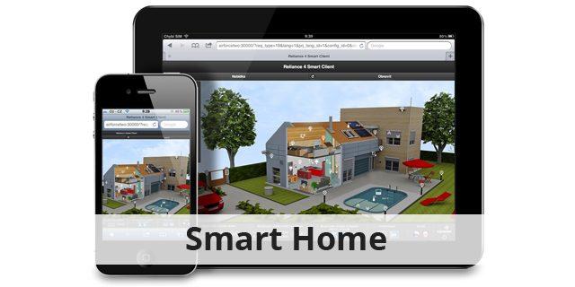 energiesparen im haushalt mit smart home energieheld blog. Black Bedroom Furniture Sets. Home Design Ideas