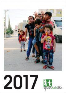 spendahilfe-e-v-kalender2017-logo