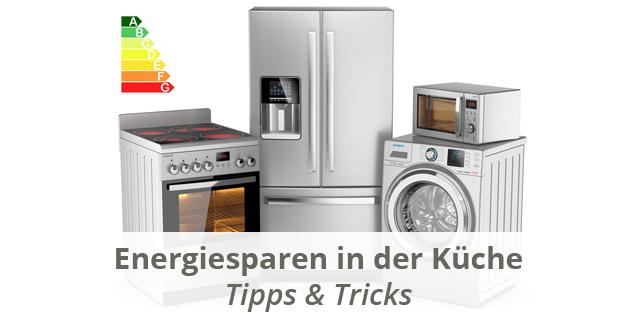 Küchenplanung Tipps Tricks | ambiznes.com | {Küchenplanung tipps 27}