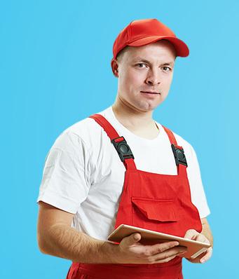 handwerker-software-tablet