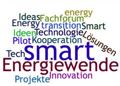 Aspekte der Energiewende