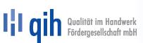 Qualität im Handwerk Fördergesellschaft mbH