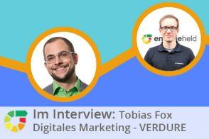 Digitales Marketing Im Handwerk