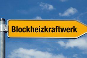 Blockheizkraftwerke – BHKW Im Eigenheim?