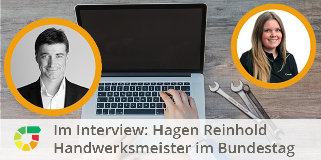 Interview Hagen Reinhold Copy