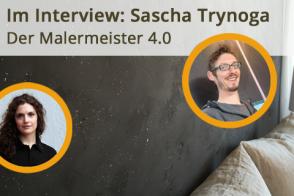 Interview Trynoga Copy