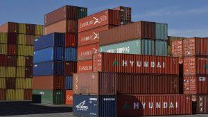 Bild: Ausfuhrkontrolle BAFA