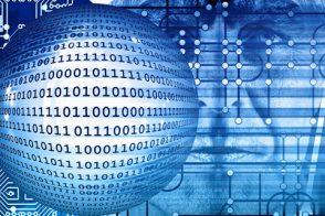 Zu Wenig Digitalisierung Im Mittelstand?