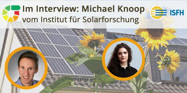 Mieterstrom – Energiewende Auf Dem Eigenen Dach?