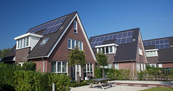 photovoltaikstrom zu hause speichern energieheld blog. Black Bedroom Furniture Sets. Home Design Ideas