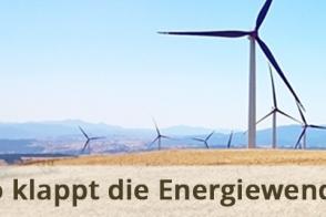 Volker Quaschnings Einstiegsbuch Zu Erneuerbaren Energien