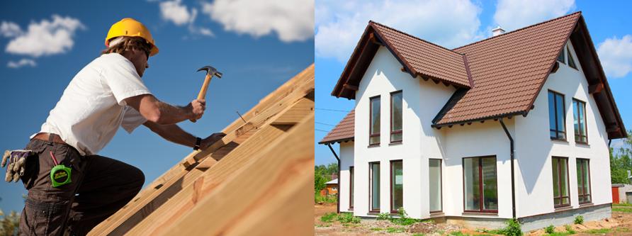 Der Wunsch nach einem Eigenheim: Welche Förderungen ...