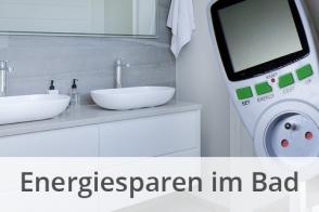 EnergiesparenImBad Beitragsbild