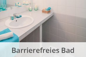 BarrierefreiesBad