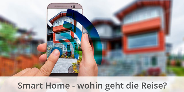 Blog Beitragsbild Smart Home Reise2