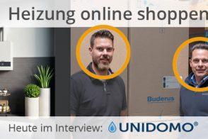 Blog Beitragsbild Interview Unidomo