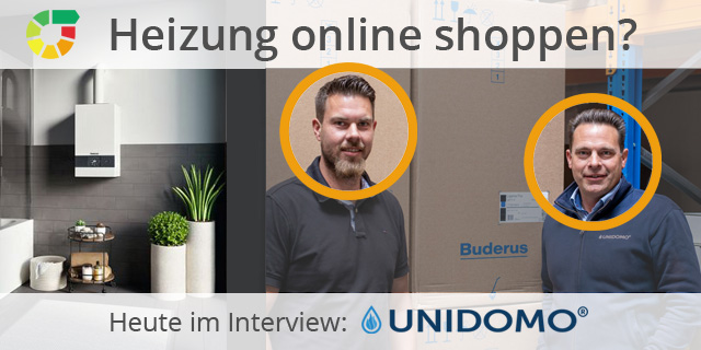 Blog Beitragsbild Interview Unidomo