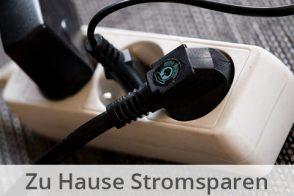 Blog Beitragsbild Stromsparen 7 Tipps Energiekosten