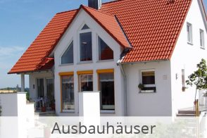 Blog Beitragsbild Ausbauhaus Konzept Fertighaus