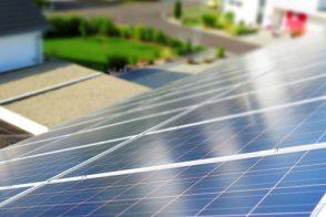 Solar Modules 924333 1280 Blog