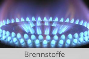 Blog Beitragsbild Brennstoffe Analyse
