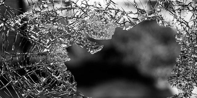 Mit Glasfolien Zu Mehr Komfort, Sicherheit Und Weniger Energieverbrauch